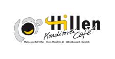 Konditorei Café Hillen