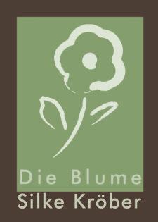 Die Blume – Silke Kröber
