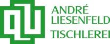 Tischlerei Andre Liesenfeld
