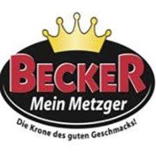 Metzger Becker