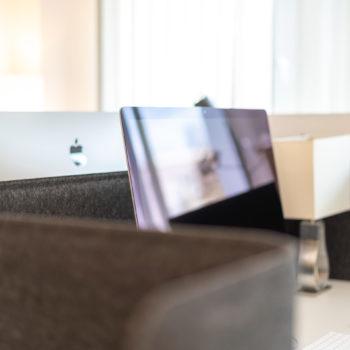 SOTA Studio – Refining your Brand – Werbeagentur
