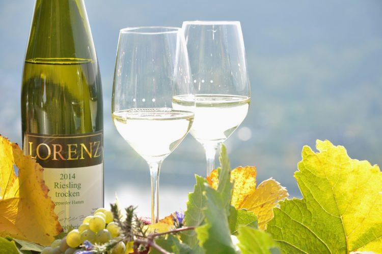Weingut Toni Lorenz