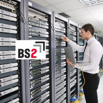 BS2 Computer | BS2 Systemhaus GmbH