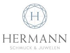 Juwelier & Pfandhaus Hermann