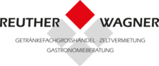 Reuther & Wagner GmbH