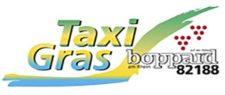 Taxi Gras