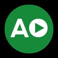 AMBIVIRO GmbH – Ihr Partner für hochwertige Medientechnik
