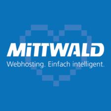 Mittwald CM Service GmbH & Co.KG