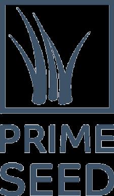 PrimeSeed – Premium Rasensamen mit natürlichem Wachstumsbooster