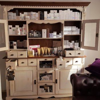 Kosmetikinstitut Keul